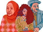 Amsterdam maakt geld vrij voor bestrijding sexting