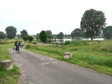 Joep (66) uit Katwijk werd zomaar geschopt, geslagen en bedreigd: 'We moeten als samenleving dit gedrag niet accepteren'