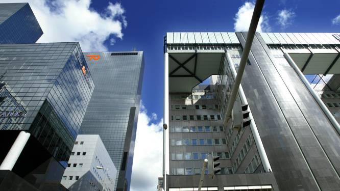 Top 50 Rotterdamse groeibedrijven bekend, bonte verzameling aan ondernemingen