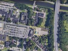 Tilburgs woonzorgcomplex speciaal voor Indische ouderen: 'Vraag is groot, we hebben al een wachtlijst'
