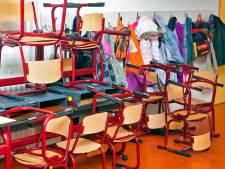 Scholen angstig voor besmette leerlingen: 'Hele klas in quarantaine is niet vol te houden'