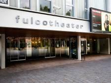Fulco in IJsselstein pakt de draad weer op: bioscoop als eerste open, theater per 1 september
