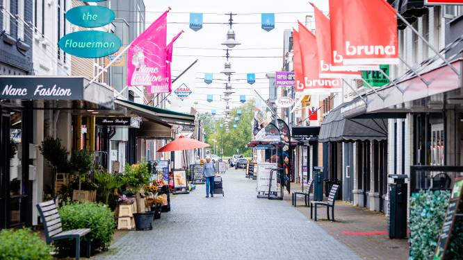 Groot onderzoek naar aanbod van winkels en wensen van bewoners