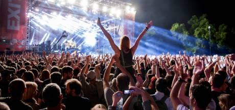 Hoezo corona? Honderden Nederlanders kopen tickets voor groot festival waar 30.000 bezoekers komen
