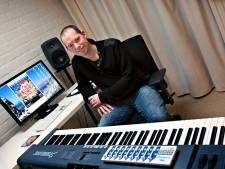 Friese kort film met Gemertse muziek