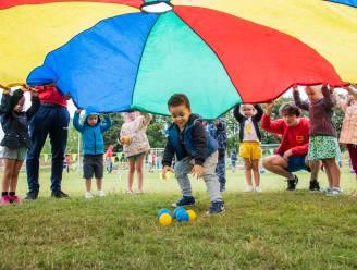 Ruiselede voert lichte versoepeling lokale coronamaatregelen door: indoor sporttrainingen en kampen voor kinderen zijn weer toegelaten
