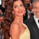 Clooney-tweeling gaat nú al voor de eerste keer (met het vliegtuig) op vakantie