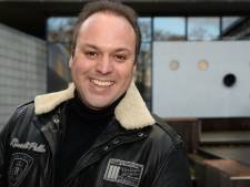 Frans Bauer scoort met What the Frans?!