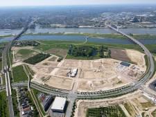 Meer sociale huur in Nijmegen door strenge afspraken met ontwikkelaars bij nieuwbouw