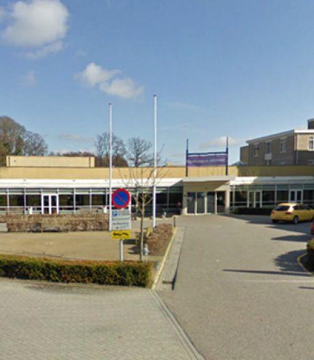 Besmettingen bij verpleeghuis de Cromhoff, maar alles 'onder controle'