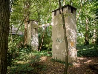 5 x uit in Gent dit weekend: van een verlaten bunker bezoeken tot samen brood bakken