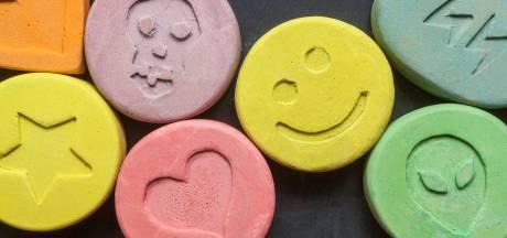 Pand in Breda waar grote hoeveelheid drugs werd gevonden blijkt van jeugdzorgorganisatie
