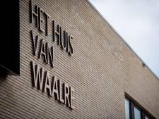 Ontslagen ambtenaar en Waalre staken strijd, aangifte nog altijd in onderzoek
