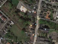 Starterswoningen aan de Kerkstraat in Riel lijken dichterbij te komen