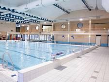 Nieuw zwembad is in Oldenzaal alleen haalbaar met spaargeld