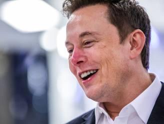 PORTRET. Gek of geniaal: is Elon Musk de nieuwe Mozes die ons naar het land van melk en honing leidt, of een ordinaire koopman in de tempel?