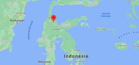 Des chrétiens tués par des islamistes liés à l'EI en Indonésie