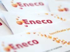Den Haag: Ondanks jackpot door verkoop Eneco toch bezuinigen