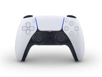 Sony aangeklaagd wegens defecte controllers PlayStation 5