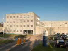 Gevangenenbond wil Bluebandbajes blokkeren