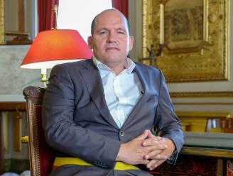 Brussel gaat experimenteren met 'coronaveilige' evenementen