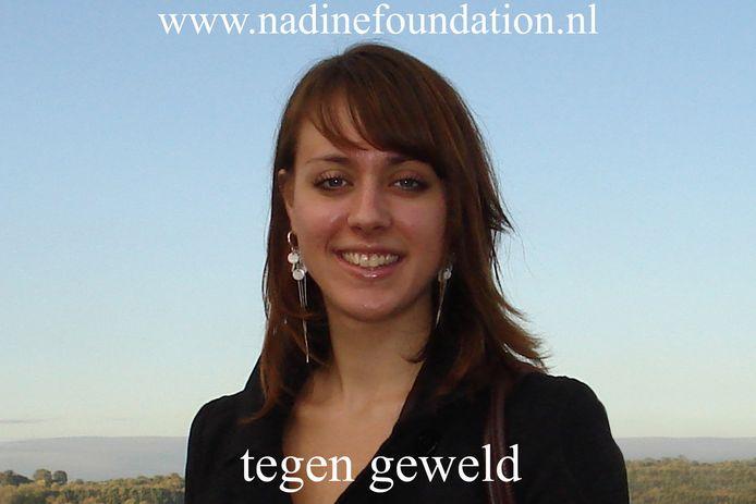 Nadine Foundation