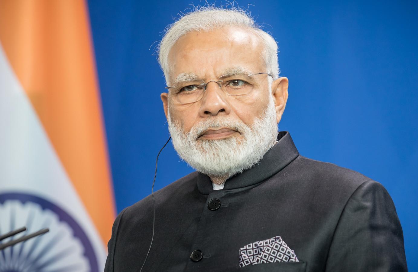 Premier Narendra Modi eist dat de afschuwelijke dood van de olifant niet zonder gevolgen blijft.  Hij krijgt daarbij steun van miljoenen burgers, onder wie prominente zakenlieden, actuers en sporters.