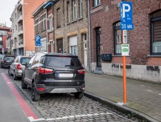 """Groen ziet op zaterdag liever geen Shop & Go in Ooststraat: """"Liever winkelwandelstraat dan extra auto's aantrekken"""""""