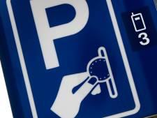 Praat mee over parkeren in Delftse Hout