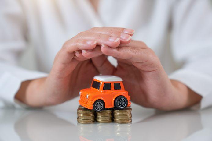 Voulez-vous acheter une voiture neuve? Voici comment choisir le meilleur prêt voiture
