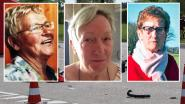 Rechter mild voor bestuurder na ongeval waarbij drie vrouwen van fietsclub om het leven kwamen
