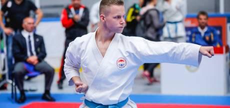 Vijf nieuwe sporten op de Olympische Spelen, gaat iedereen straks op karate of skateboarden?