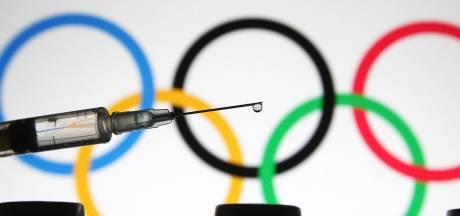 Tijd begint te dringen voor topsporters: 'Ik ben geen Max Verstappen die ergens een vaccinatie kan opdiepen'