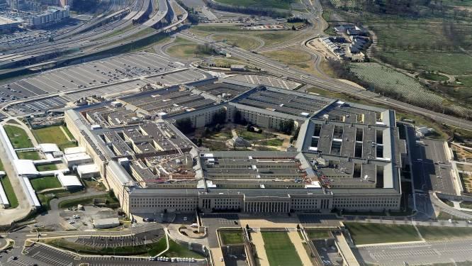 Minstens vijf doden bij Amerikaanse luchtaanvallen op pro-Iraanse milities in Irak en Syrië
