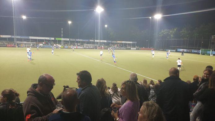 HC Tilburg