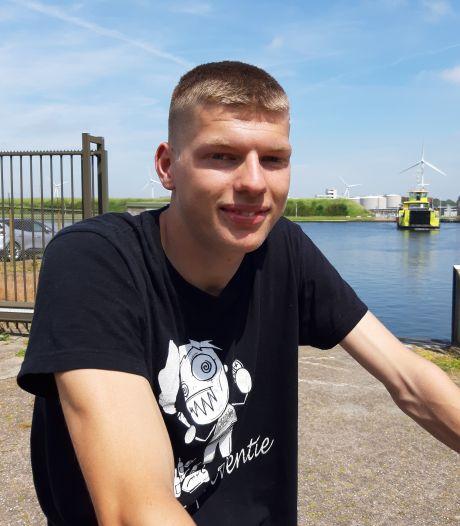 Pontje Sluiskil gered, maar Staten hakketakken over eigen bijdrage gebruikers: 'Handje ophouden bij schoolkinderen'