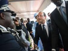 Reynders se distancie des propos de François Hollande