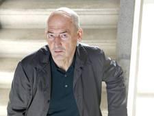 Rem Koolhaas finalist voor Brussels museum