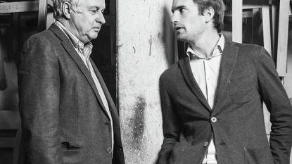 Ardoois meubelfabrikant wint prestigieuze Henry Van De Velde-award