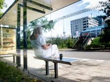 Rookverbod ziekenhuis Apeldoorn werkt averechts