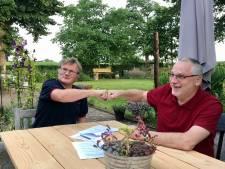 PvdA en GroenLinks samen bij verkiezingen in Rijssen-Holten: 'We bundelen onze krachten'