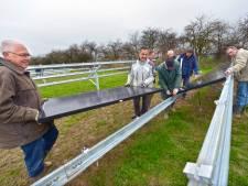 Twee milieucoöperaties voor boer en burger in Druten en West Maas en Waal