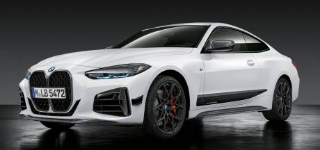 Nederlandse BMW-topman: 'Een brutalere 4-Serie is juíst de goede weg'