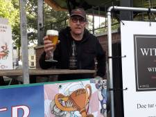Brabants lekkerste bier is... de Wittekop!