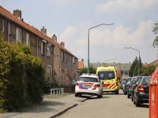 Bewoner ernstig gewond door schietincident in Cuijkse woning