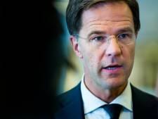 Rutte en May bespreken relaties na brexit