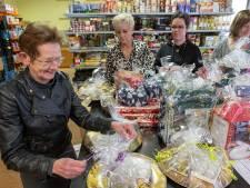 Voedselbank dolblij met inzameling door scholieren: 'Trek je keukenkastje open!'