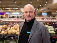 Albert Heijn in winkelcentrum Dukenburg tijdelijk dicht, straks modernere en iets grotere supermarkt