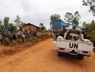 Zeker tien burgers komen om bij aanval van militieleden in Congo