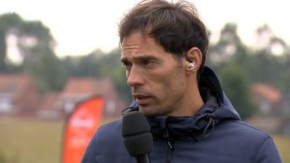 Belgische WK-selectie ligt zo goed als vast